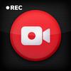 Gravador De Tela Com Pincel E Captura Tela Video ícone