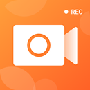Screen Recorder with Audio, Master Video Editor APK Android