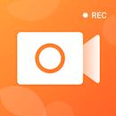 오디오가있는 스크린 레코더 - 비디오 편집기 APK