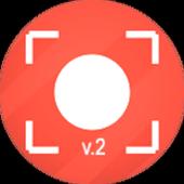 IO Screen Recorder - No Root icon