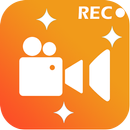 DU HD Video Recorder & Screen Recorder – iRecorder APK Android