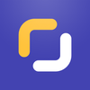 Parental Control - Screen Time & Location Tracker icon