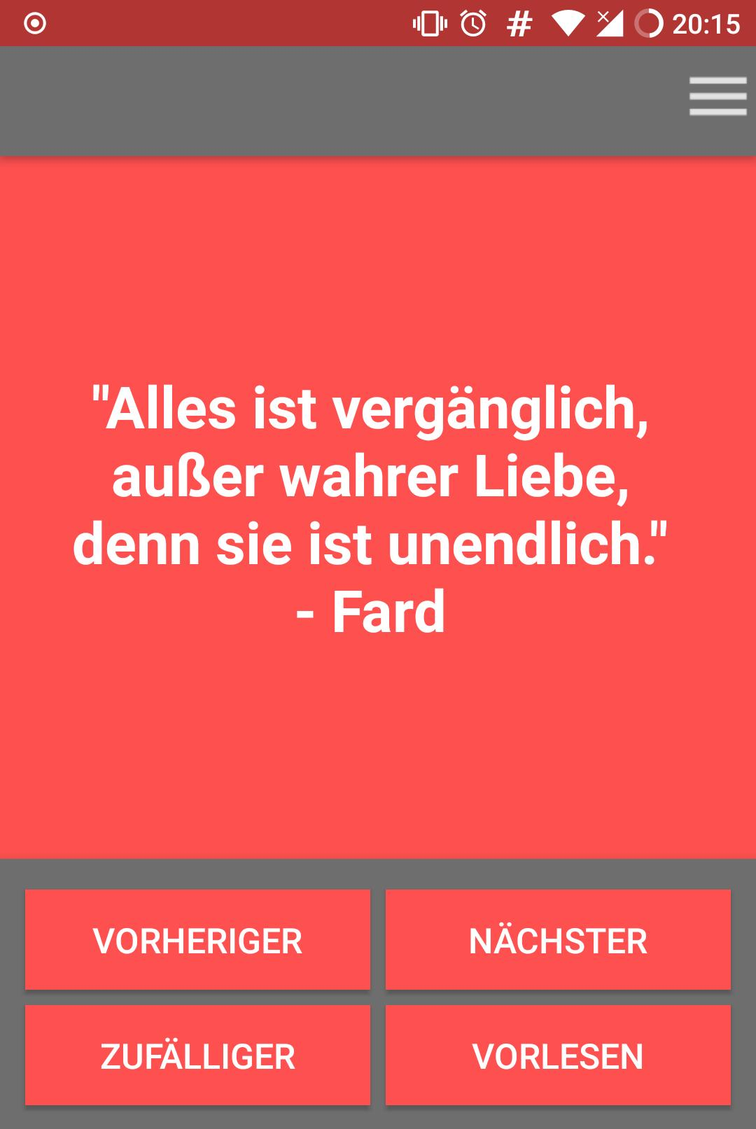 Rap Zitate For Android Apk Download