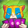 Tap Cats: Battle Arena (CCG) 图标