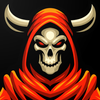 ikon Horroreads