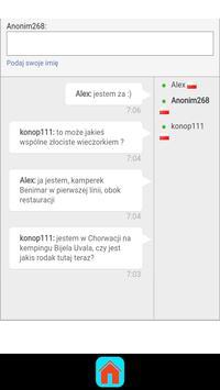 Nasz Caravaning screenshot 7