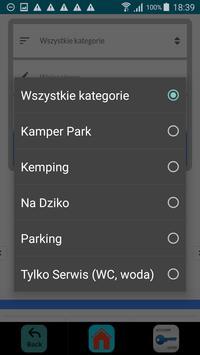 Nasz Caravaning screenshot 5
