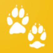 Yellowstone Lodge Booking icon