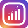 Instagram Story Stalker - Followers & Unfollowers ikon