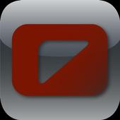 LiverCalc™ biểu tượng