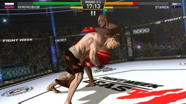 Kampfstar Screenshot 3