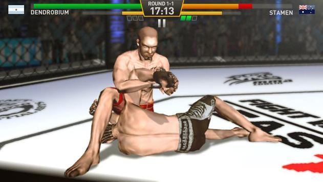 Kampfstar Screenshot 16