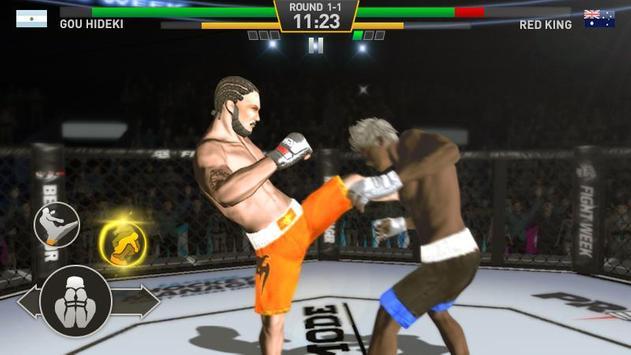 Kampfstar Screenshot 1