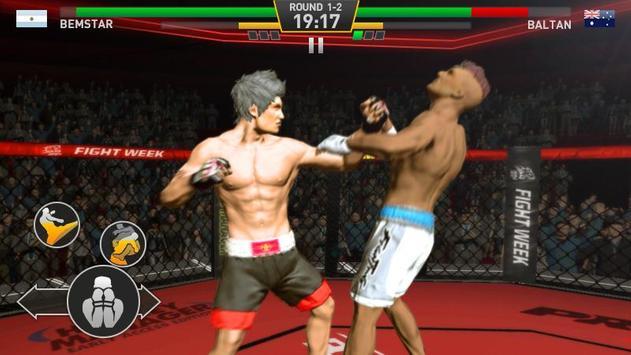 Kampfstar Screenshot 2