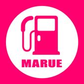 マルエー石油 CARメンテPASSPORT icon
