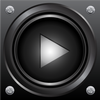 Music Player icono