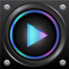 ikon ET Music Player Pro