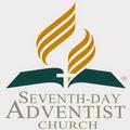 SDA Hymn Books Collection