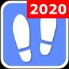 ikon Step Counter