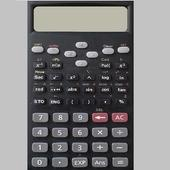 Calculadora SDECalc icon