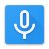 Voice Commands for Alexa (Guide) simgesi