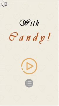 With Candy screenshot 4