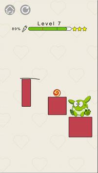 With Candy screenshot 2