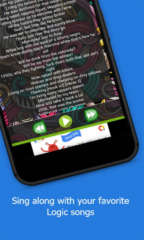 Still Ballin Song Lyrics for Android - APK Download