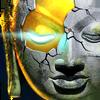 Мелисса К. и Золотое Сердце HD иконка