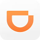 DiDi - Greater China APK