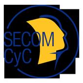 SECOM CyC icon