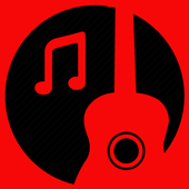 MP3TECA Free Hits Music icon