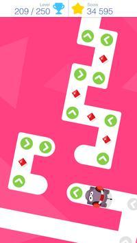Tap Tap Dash screenshot 4
