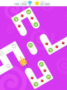 Tap Tap Dash screenshot 8