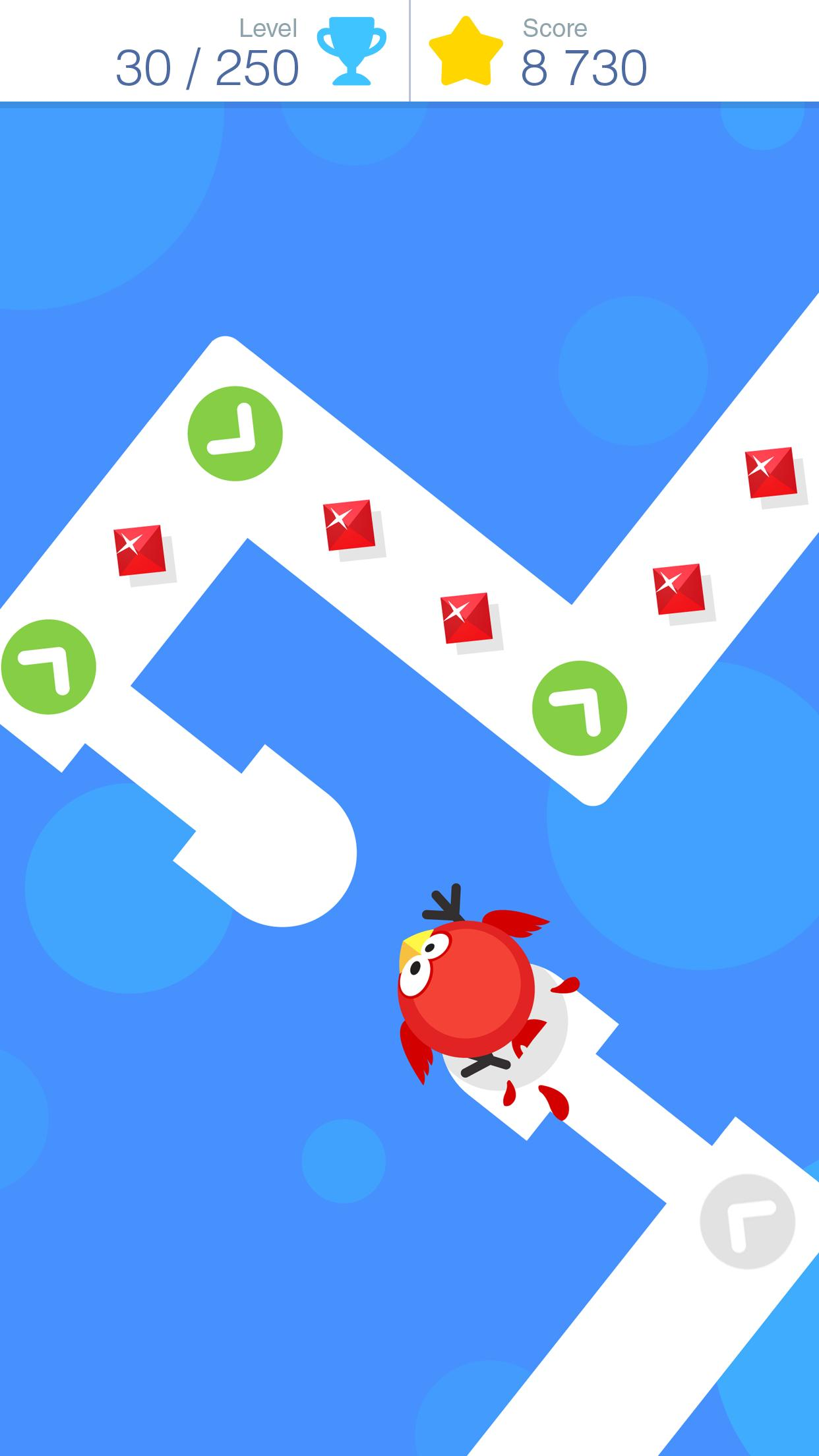 Tap Tap Dash for Android - APK Download