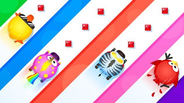Tap Tap Dash Screenshot 7