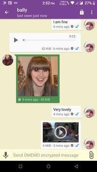 Conion screenshot 5
