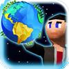 EarthCraft icon