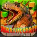 JurassicCraft