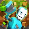 RoboCraft ícone