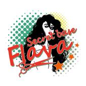 secretbase Flavaの公式アプリ icon