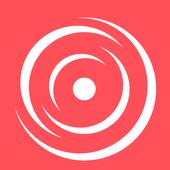 Secretcv icon