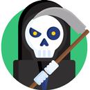 Geeky hacks : IP tools network analyzer APK Android