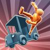 Icona Turbo Dismount™
