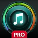 Box Music Player Pro - PowerAudio Player Pro APK Android