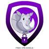 Free VPN Ryn icon