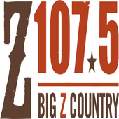 BigZCountry icon