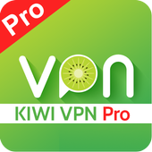 Kiwi VPN Pro - VPN connection proxy changer No Ads v1.1 (Full) (Paid) (7.4 MB)