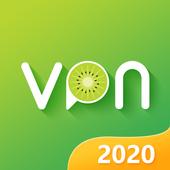 Kiwi VPN ícone