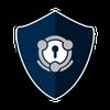 Secure Web VPN ikona